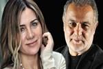 Ayla Çelik, Bağdat şarkısını Kenan Işık için yazmış
