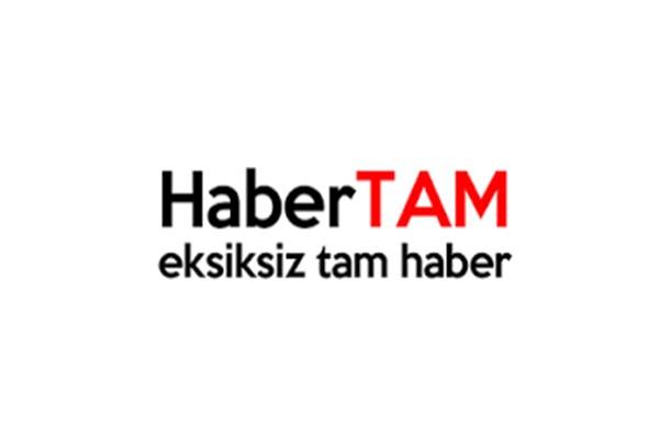 Hangi ünlü diyetisyen Habertam.com yazar kadrosuna katıldı? (Medyaradar/Özel)
