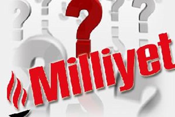 Milliyet Gazetesi yazar kadrosuna hangi isim katıldı? (Medyaradar/Özel)