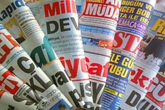 Hangi gazetenin Ankara temsilcisi değişti? (Medyaradar/Özel)