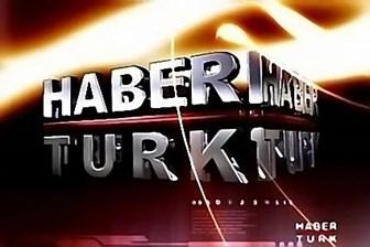 Habertürk TV'de atama! Haber Müdürü kim oldu? (Medyaradar/Özel)