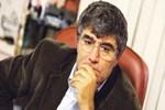 Hrant Dink Ödülü bu akşam sahiplerini buluyor