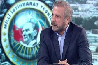 Mete Yarar'dan bomba iddia! 15 Temmuz Darbesi'nin 1 numarası kim?