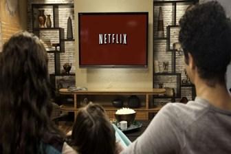 Netflix hangi Türk dizi ve filmlerini yayınlamak için satın aldı?