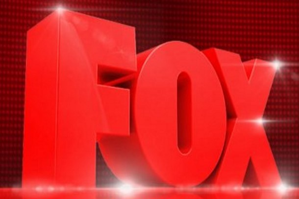 Fox Tv'de yeni bir yemek programı! Hangi isim sunacak?