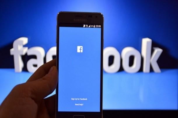 Facebook'tan ilginç itiraf!