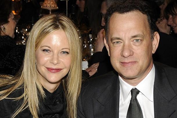 Meg Ryan ile Tom Hanks yeniden aynı filmde
