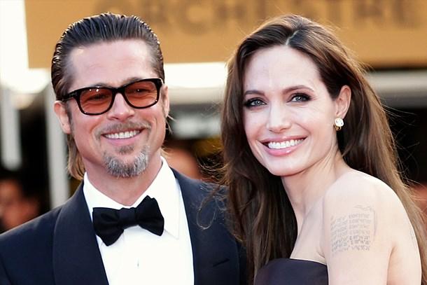 FBI'dan Brad Pitt açıklaması!