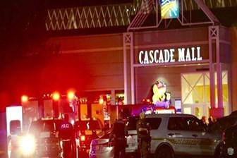 ABD'deki AVM'de 5 kişiyi öldüren saldırgan Adanalı çıktı!
