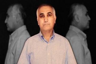 HSYK'dan Adil Öksüz açıklaması: Tutanaklar savcılık dosyasına konmamış