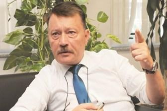 Ergenekon'da hapis yatan emekli albaydan 2.darbe uyarısı: Kasım ayını geçmez, daha kanlı olacak!