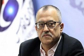 İslam'a hakaretle suçlanan yazar öldürüldü!