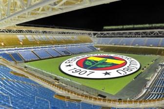 Fenerbahçe Stadı'nı kana bulayacaklardı!