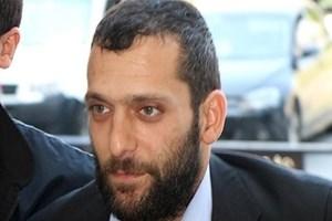 Adil Serdar Saçan'ı yumruklayan Onur Özbizerdik: Eyüp Sultan'a gidip tövbe edeceğim