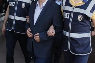 'Kimse Yok Mu' derneğine 'FETÖ' operasyonu; 121 kişi için gözaltı kararı