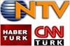 Pardon, biri haber kanallarında yeni yayın döneminin başladığını mı söyledi?