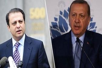 Savcı Bharara'dan Erdoğan'a 'FETÖ' yanıtı