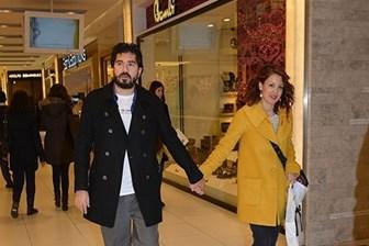 Ertuğrul Özkök: Nagehan Alçı, Rasim Ozan Kütahyalı'ya solcu bir serseriyken mi aşık oldu?