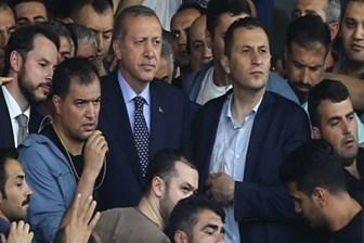 Abdülkadir Selvi açıkladı: Erdoğan ailesi 15 Temmuz'da o teklifi reddetti!