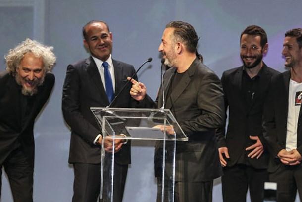 Adana Film Festivali, on binlerce seyirciye ulaştı!