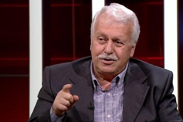 Hüseyin Gülerce 'yok artık' dedirtti: 'Metrobüs kazası FETÖ kumpası olabilir...'