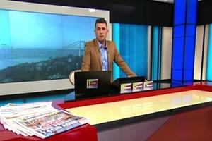 TRT spikerinden Ankara katliamına skandal yorum