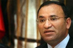 Adil Öksüz MİT ajanı mı? Adalet Bakanı açıkladı!