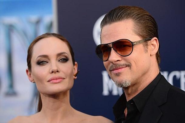 'Brad Pitt öldü' tuzağına düşerseniz yandınız!