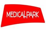 Medical Park'ın halkla ilişkiler ajansı  Contactplus oldu
