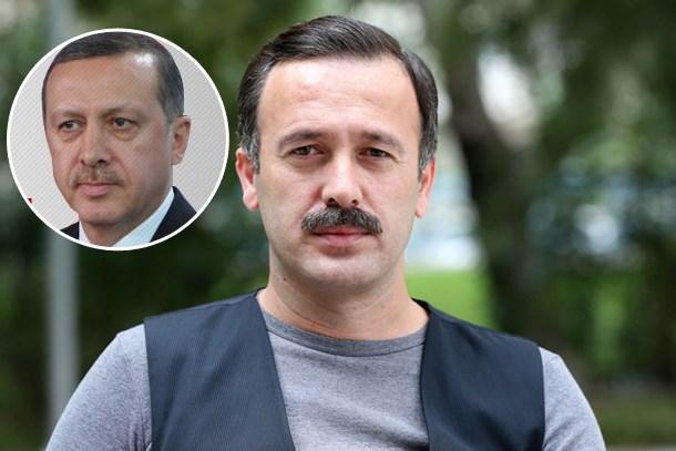 Erdoğan'ı bile şaşırttı! İşte Cumhurbaşkanı'nın ilk tepkisi!