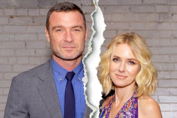 Hollywood'da boşanma modası; ünlü çift evliliğini sonlandırdı