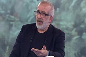 Ahmet Kekeç açıkladı: CIA, Fetullah Gülen için kaç para istiyor?