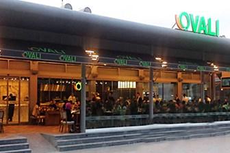 Ünlü restoran zincirinin sahibi tutuklandı