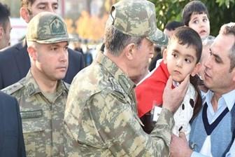 Hulusi Akar'ın emir subayının itirafları: 'Perşembe günü darbe olacak' dedi