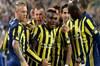 Fenerbahçe-Feyenoord maçı mı Bodrum Masalı mı? Reyting yarışı nasıl bitti?
