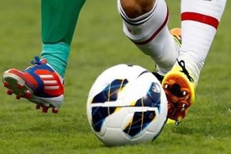 TRT'den futbolseverlere müjdeli haber!