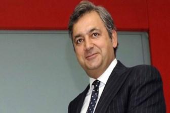 Flaş! Flaş! Flaş! Doğan Medya Grubu'nda Redhack depremi! Mehmet Ali Yalçındağ istifa etti!