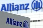 Allianz Türkiye'nin kurumsal iletişimini hangi eski gazeteci yönetecek? (Medyaradar/Özel)