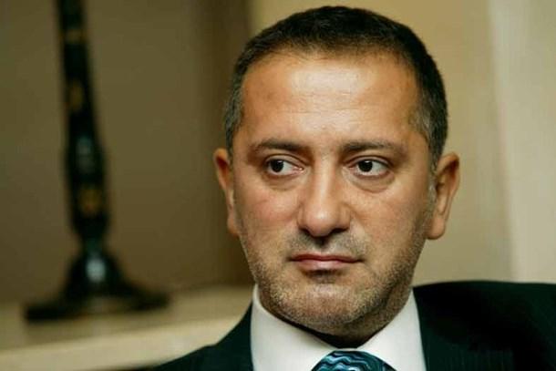 Fatih Altaylı, tutuklu Habertürk Ankara Temsilcisi Erdal Şen için konuştu: Bu adamın ne olduğunu...