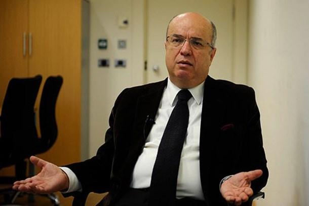 Fehmi Koru dikkatlerden kaçan o raporu yazdı: ABD Gülen'i iade edecek mi?