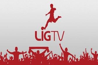 'Lig TV' ismi tarihe karışıyor!