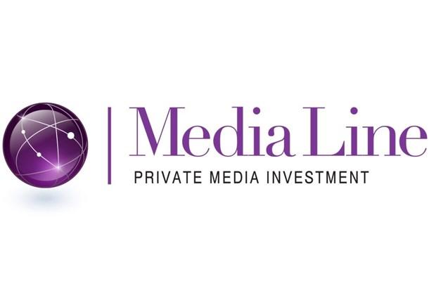 Yeni bir ajans kuruldu: Medialine