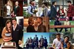 Hangi dizi nerede çekiliyor? İstanbul'da hangi diziler çekiliyor?