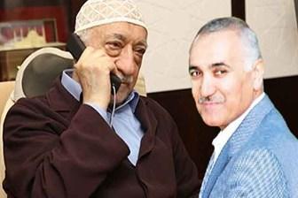 ABD'den Gülen'in iadesi için Adil Öksüz şartı iddiası