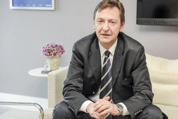 Doğan Holding: FETÖ ile ilişkilendirilmemiz akla, vicdana sığmaz!