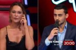 Sabah yazarından ilginç soru: Hülya Avşar TV 8'de mi yatıp kalkıyor?