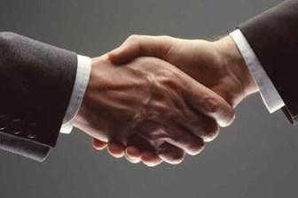 Bilyoner.com iletişim ajansını seçti! (Medyaradar/Özel)