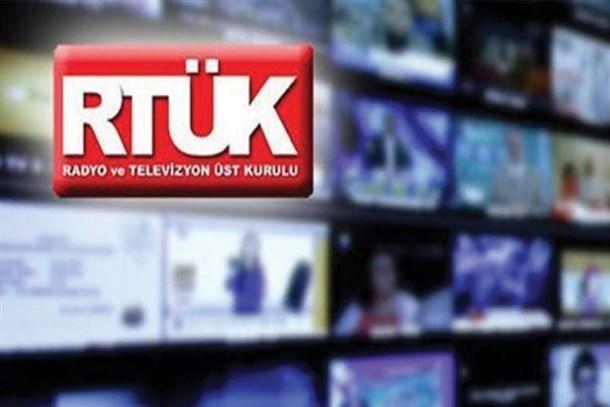 RTÜK'ten Akit'e Kılıçdaroğlu cezası!
