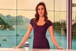 Yeni sahipleri ilk bombayı patlattı! Tescilli güzel Lig TV'yle anlaştı!