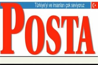 Posta Gazetesi'nden flaş transfer! Hangi ünlü ismi kadroya kattı? (Medyaradar/Özel)
